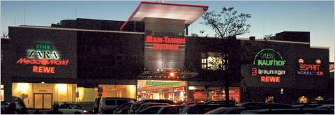 Kino Mtz Frankfurt